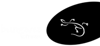 Perth's Premier Games, 3D Modelling & Animation Production Studio Retina Logo